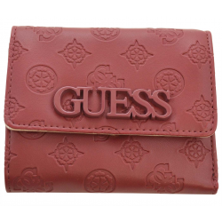 Portefeuille Guess - SP743343