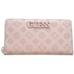Portefeuille Guess - SP743363