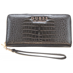 Portefeuille Guess - CL669146