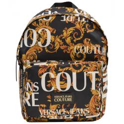 Sac à dos Versace Jeans Couture - E1YUBB70