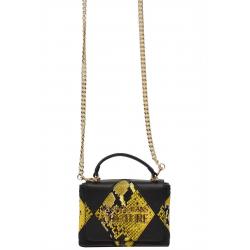 Sac bandoulière Versace Jeans Couture - E1VUBBM4