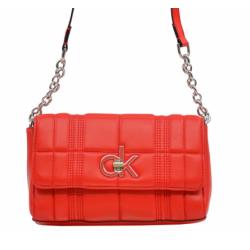 Sac bandoulière Calvin Klein - K60K605834