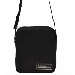 Pochette bandoulière Calvin Klein - K50K504765