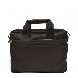 Cartable ordinateur Tommy Hilfiger - AM0AM05023