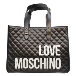 Sac shopping Love Moschino - JC4210PP08KB0000