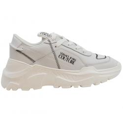 Chaussures Versace Jeans - E0VUBSC1