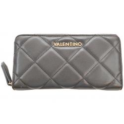 Portefeuille Valentino by Mario Valentino - VPS3KK155