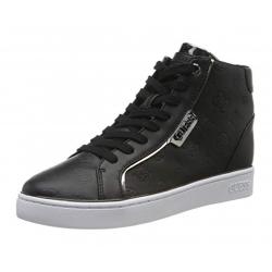 Chaussures Guess - FL7BRNELE12
