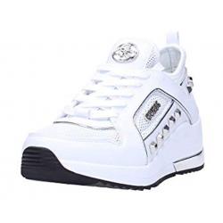 Chaussures Guess - FL5JULFAB12