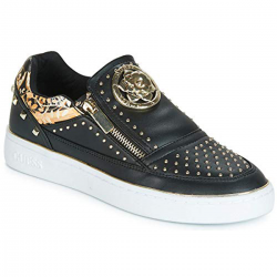 Chaussures Guess - FL5BE2ELE12