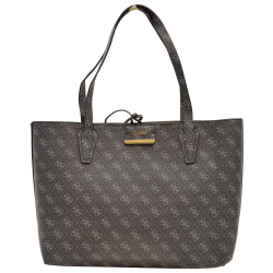 Sac shopping Guess - SM642215