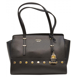 Sac shopping Guess - VS642108