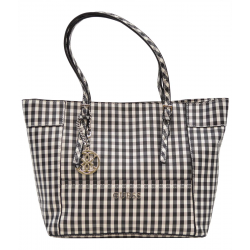 Sac shopping Guess - GY453522