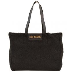 Sac shopping Love Moschino - JC4300PP08KF100A
