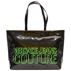 Sac shopping Versace Jeans Couture - E1VUBB20
