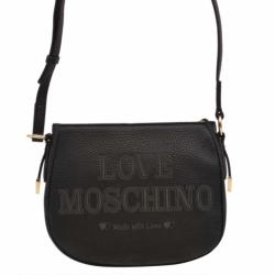 Sac bandoulière Love Moschino - JC4291PP08KN0000