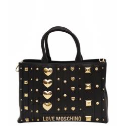 Sac à main Love Moschino - JC4238PP08KF0000