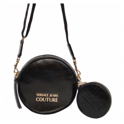 Sac bandoulière Versace Jeans Couture - E1VUBBK3