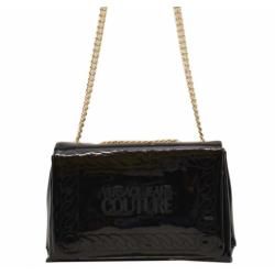 Sac bandoulière Versace Jeans Couture - E1VUBBW4