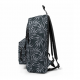 Sac à dos Eastpak Out Of Office - K767A18