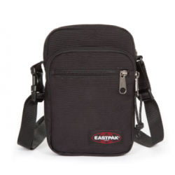 Sacoche bandoulière Eastpak Double One - K14F008