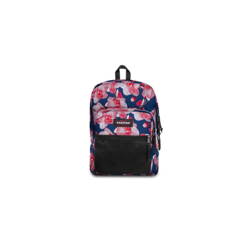 Eastpak sac à dos Pinnacle Charming Pink