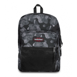 Sac à dos Eastpak Pinnacle - K060A89