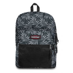 Sac à dos Eastpak Pinnacle - K060A18