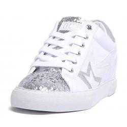 Chaussures Guess - FLPOT4PEL12