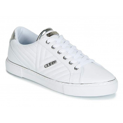 Chaussures Guess - FL5GRVELE12