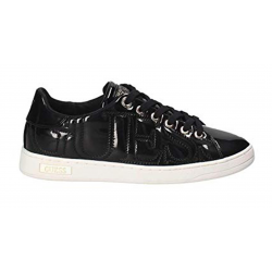 Chaussures Guess - FLCEN4PAF12