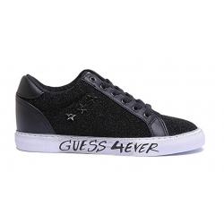 Chaussures Guess - FLPRE4FAM12