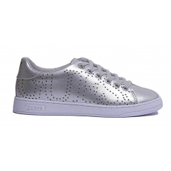 Chaussures Guess - FL5CARLEL12