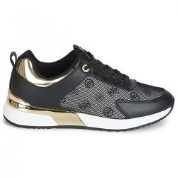 Chaussures Guess - FL5MRJFAL12