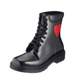 Chaussures Love Moschino - JA24063G18I10000