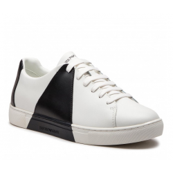 Chaussures Emporio Armani - X3X067