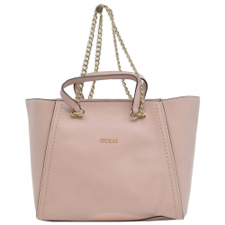 Sac shopping Guess - LG504223