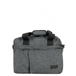 Sac ordinateur Eastpak Lowel - K27C08I