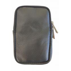 Pochette pour téléphone - Cuccaro - FIR107