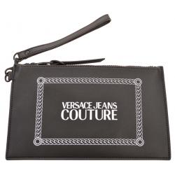 Pochette Versace Jeans Couture - E3YUBP11
