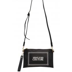 Pochette bandoulière Versace Jeans Couture - E3VUBPT2