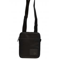 Pochette bandoulière Calvin Klein - K50K504612001