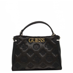 Sac à main Guess - SG758905