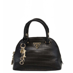 Sac à main Guess - CG729105