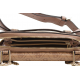 Sac bandoulière et sac banane Guess - SG766880