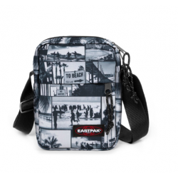 Sacoche Eastpak The One - K045A58