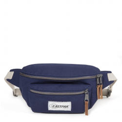 Sac banane Eastpak Doggy Bag - K07337Q