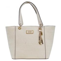 Sac shopping Guess - VD669123
