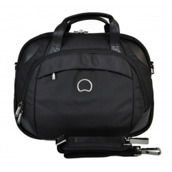Cartable Delsey Quaterback2 14""