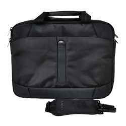 Cartable Delsey Bellecour 14""